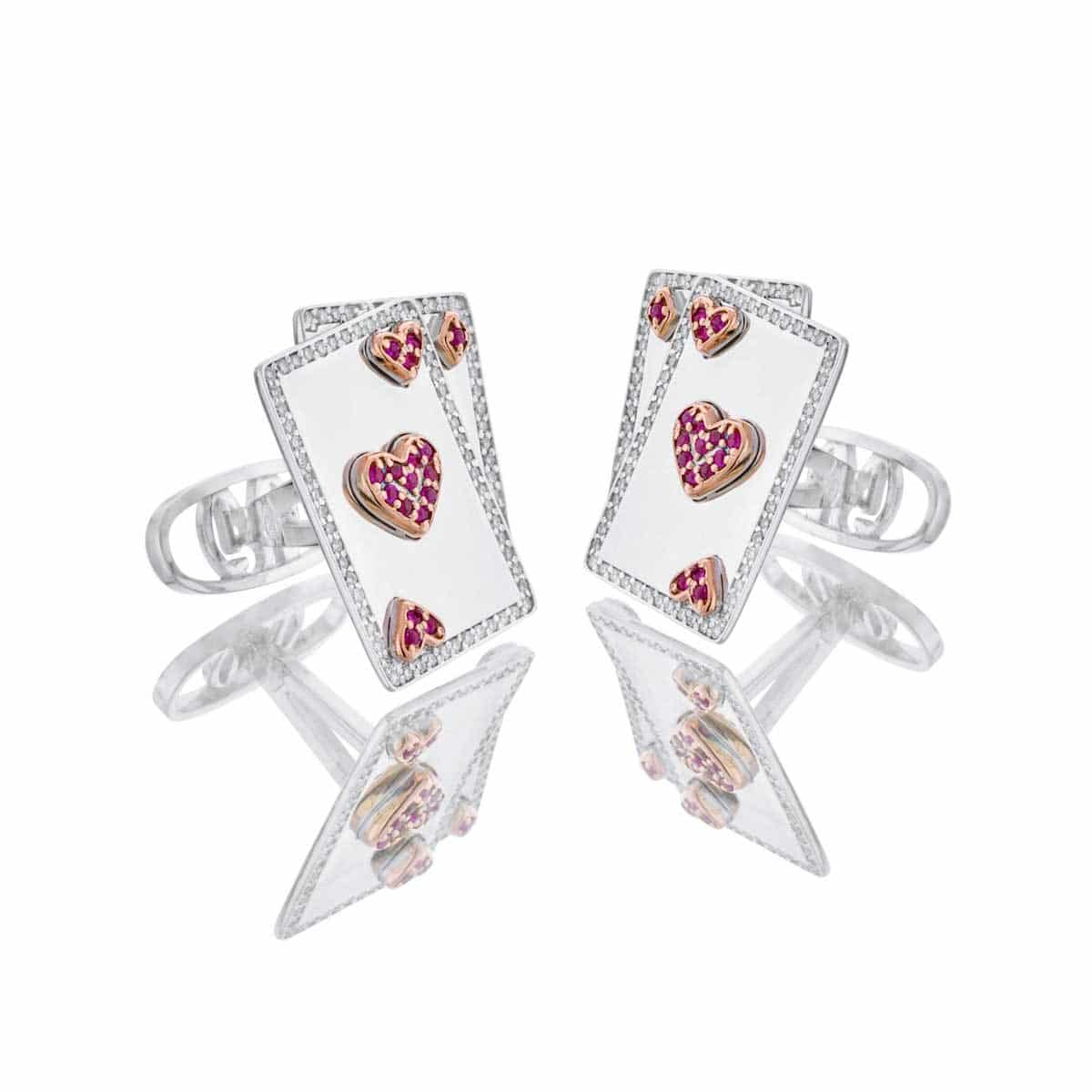 oh-my-got-cufflinks-ace-of-hearts-white