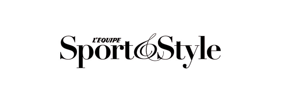 Lequipe-Sports-et-Style