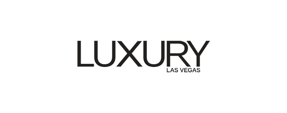 Luxury-Las-Vega