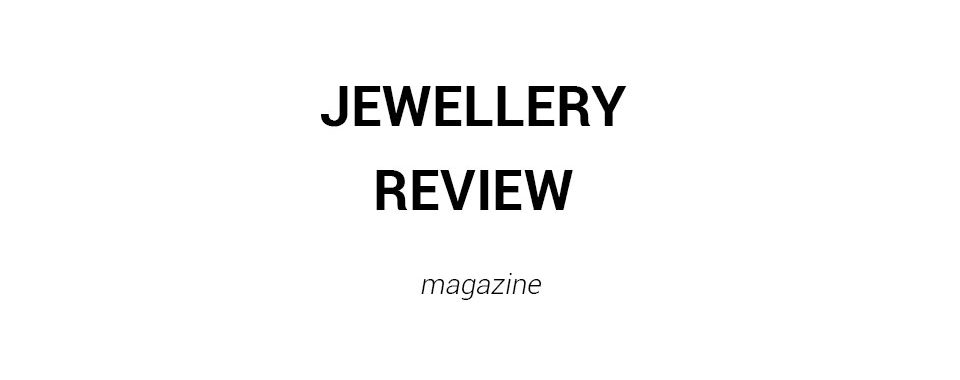 Jewellery-Review-logo's-OMG-Cufflinks