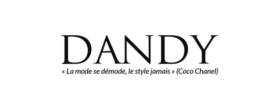 Dandy-Magazine-logo